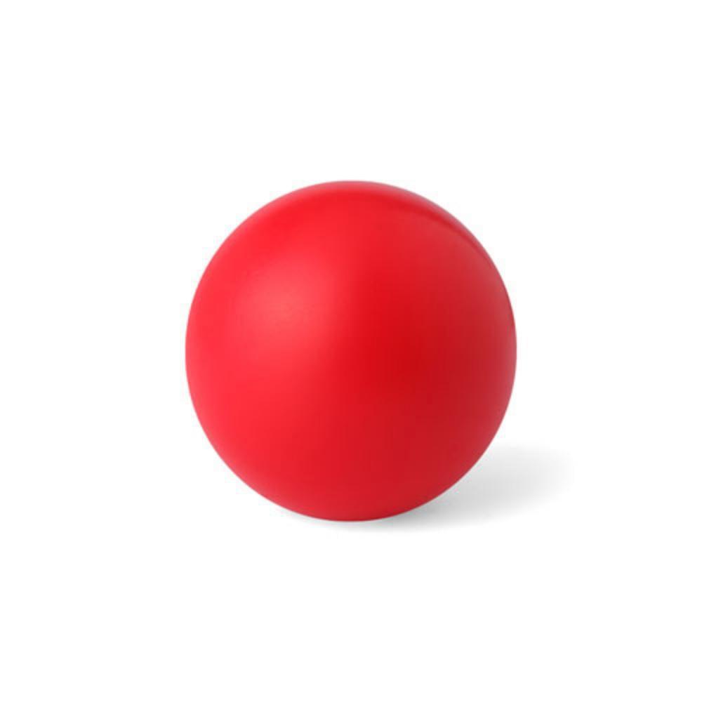 pelota antiestres colores oficina barata