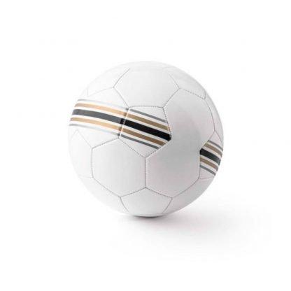 pelota balon futbol