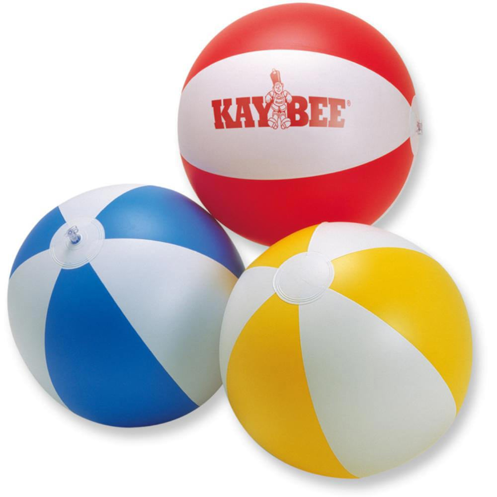 pelota balon jugar playa plastico