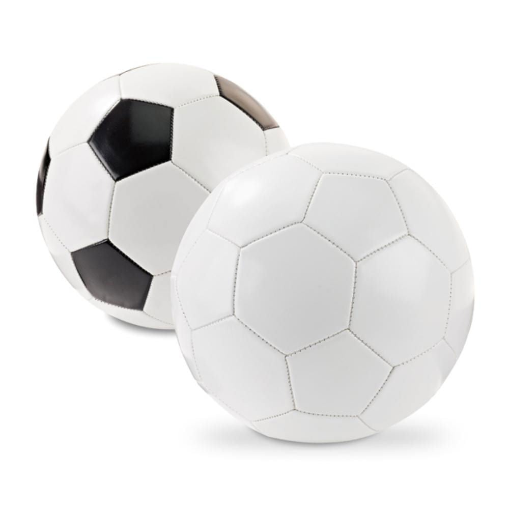 pelota futbol modelo clasico juego balon