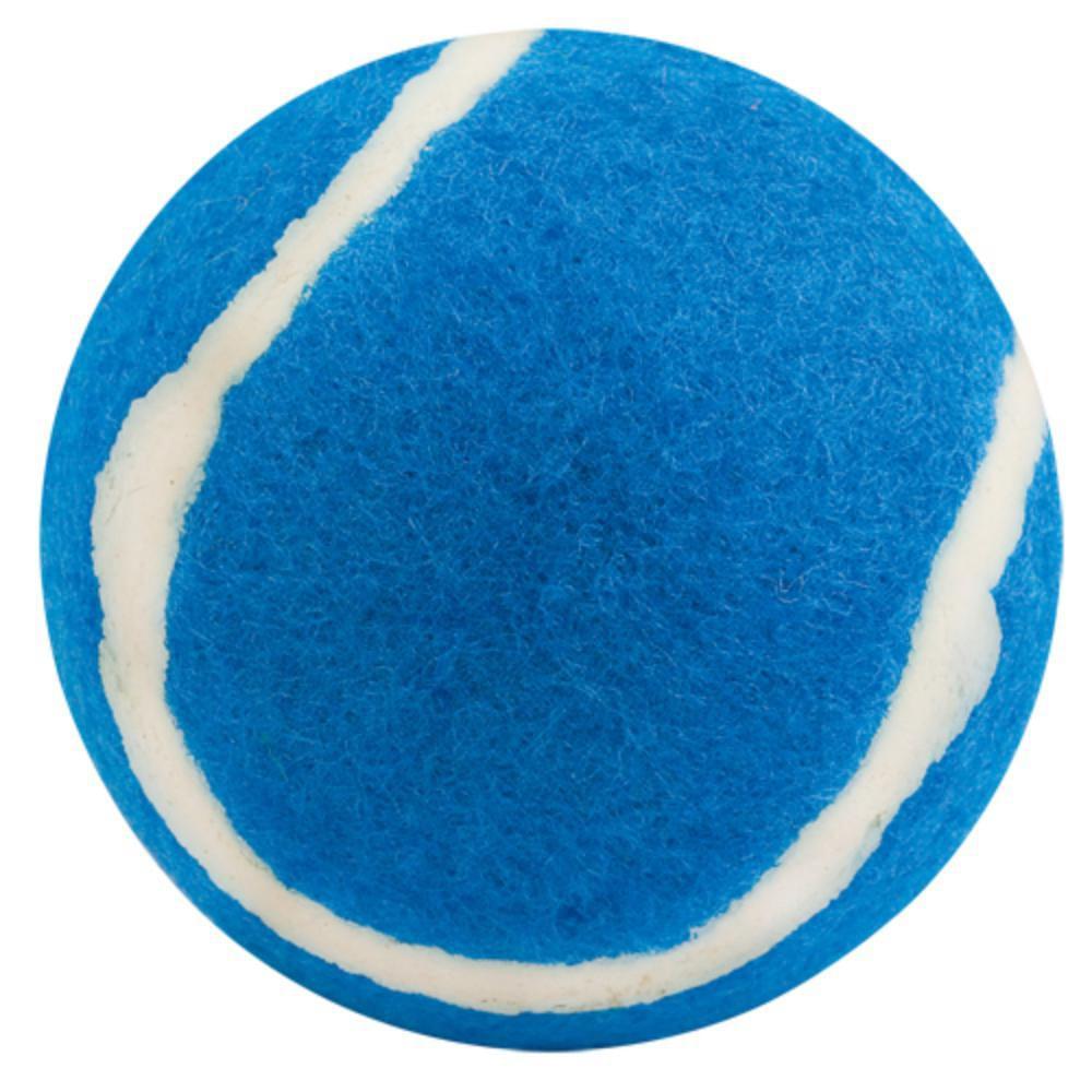 pelota jugar perros naranja azul roja