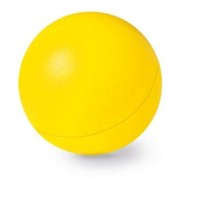 pelota redonda anti estres
