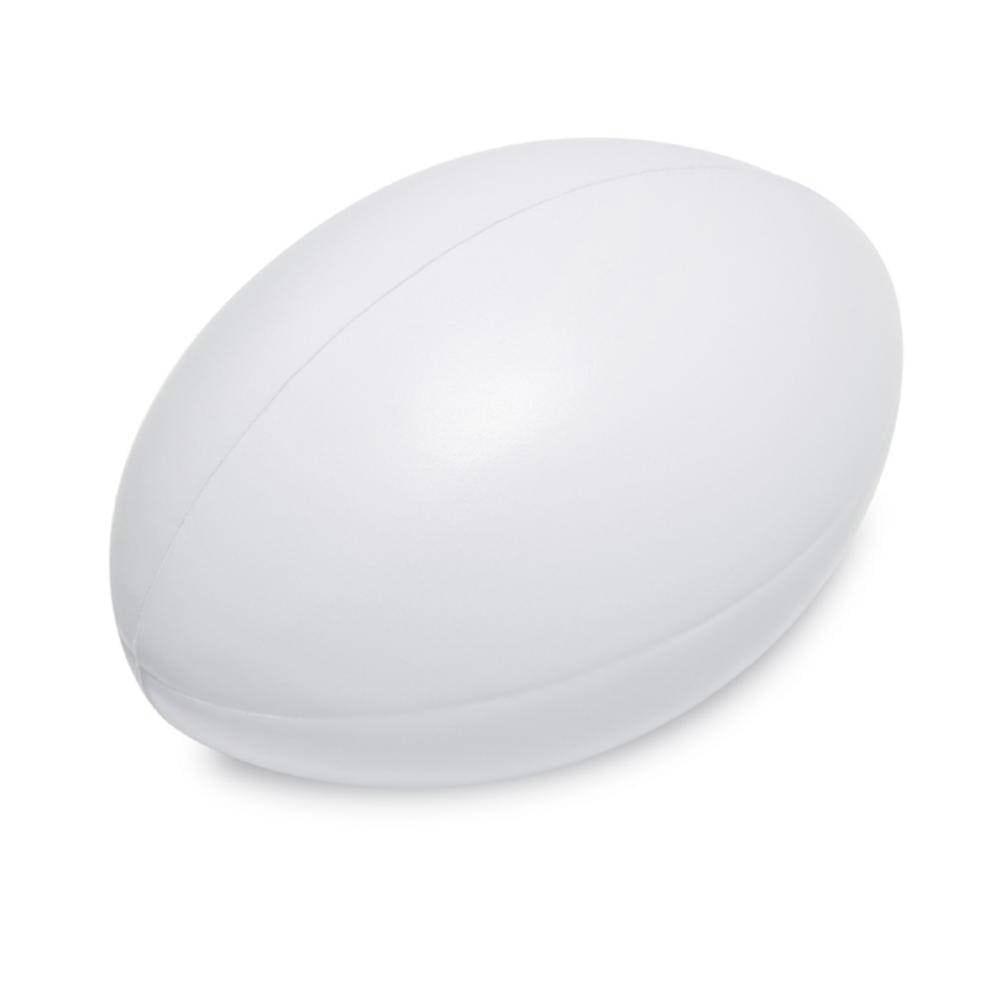 pelota rugby antiestres
