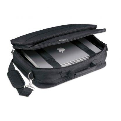 portadocumentos viajar portatil poliester ordenador