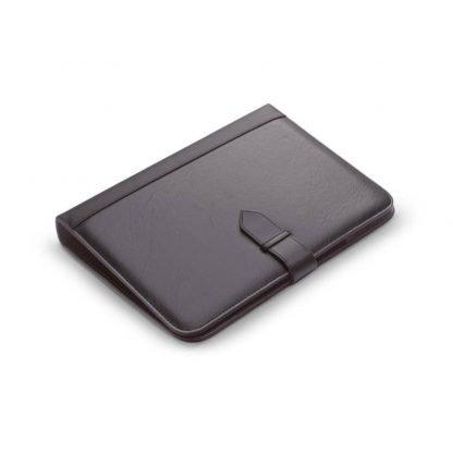 portafolios a polipiel calculadora anillas