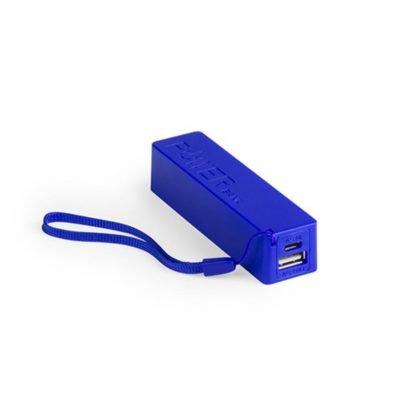 powerbank cable color movil cargador barato