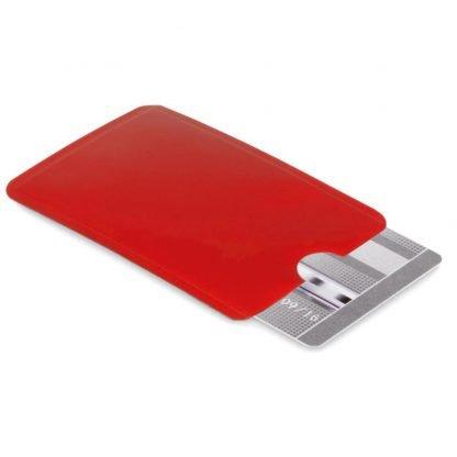 protector tarjetas credito rfid