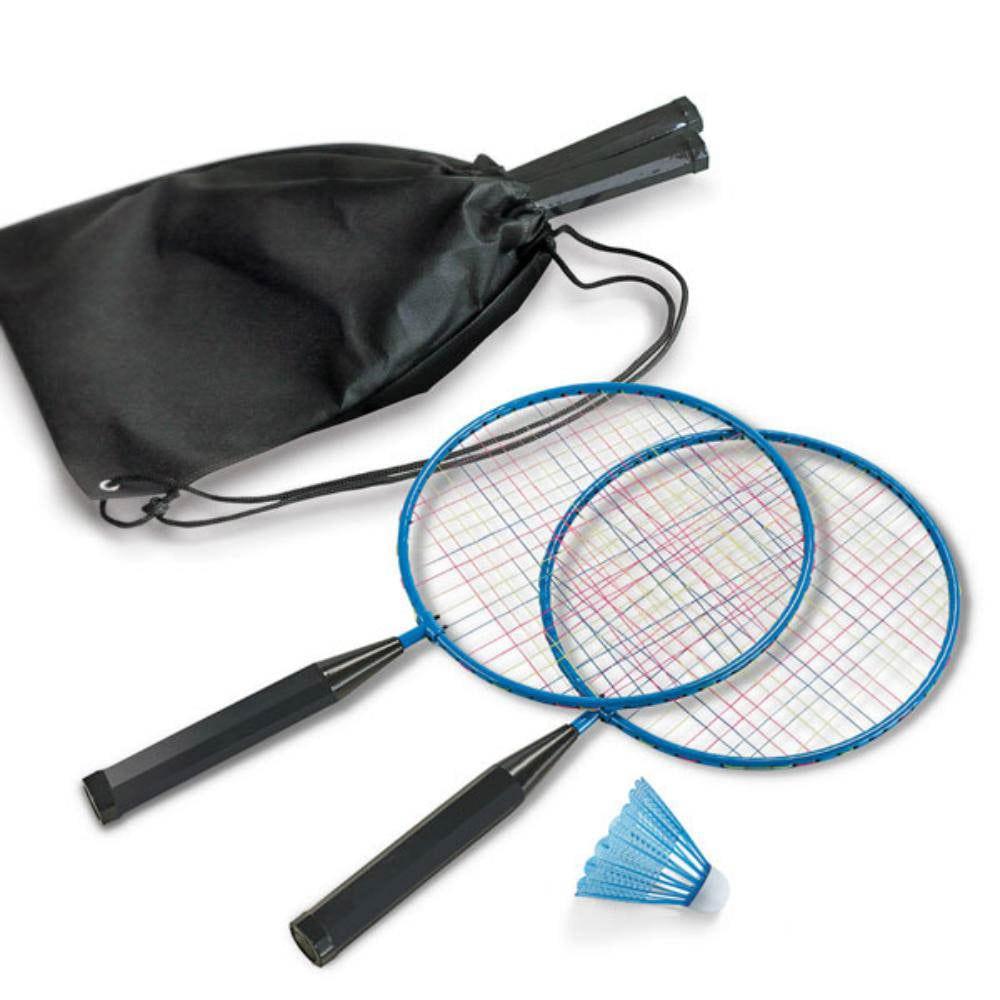 raquetas badminton funda nonwoven