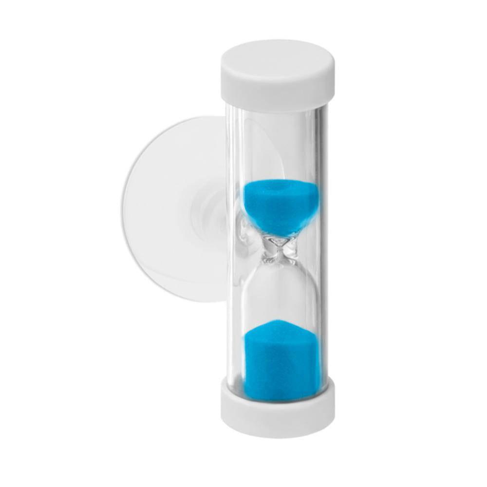 reloj arena colores ventosa