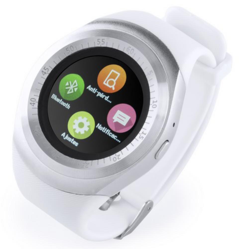 reloj inteligente acitividad deporte accesorios calidad