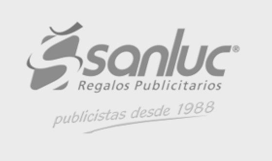 sanluc ft