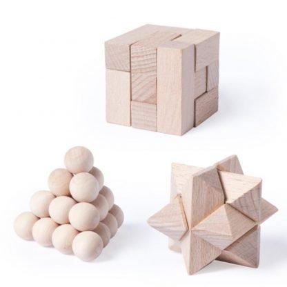 set juego habilidad madera ninos