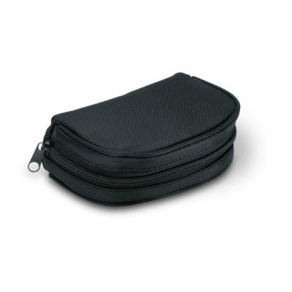 set viaje identificador maleta correa candado