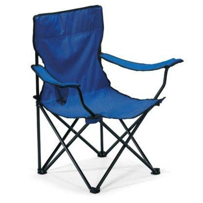 silla camping playa plegable