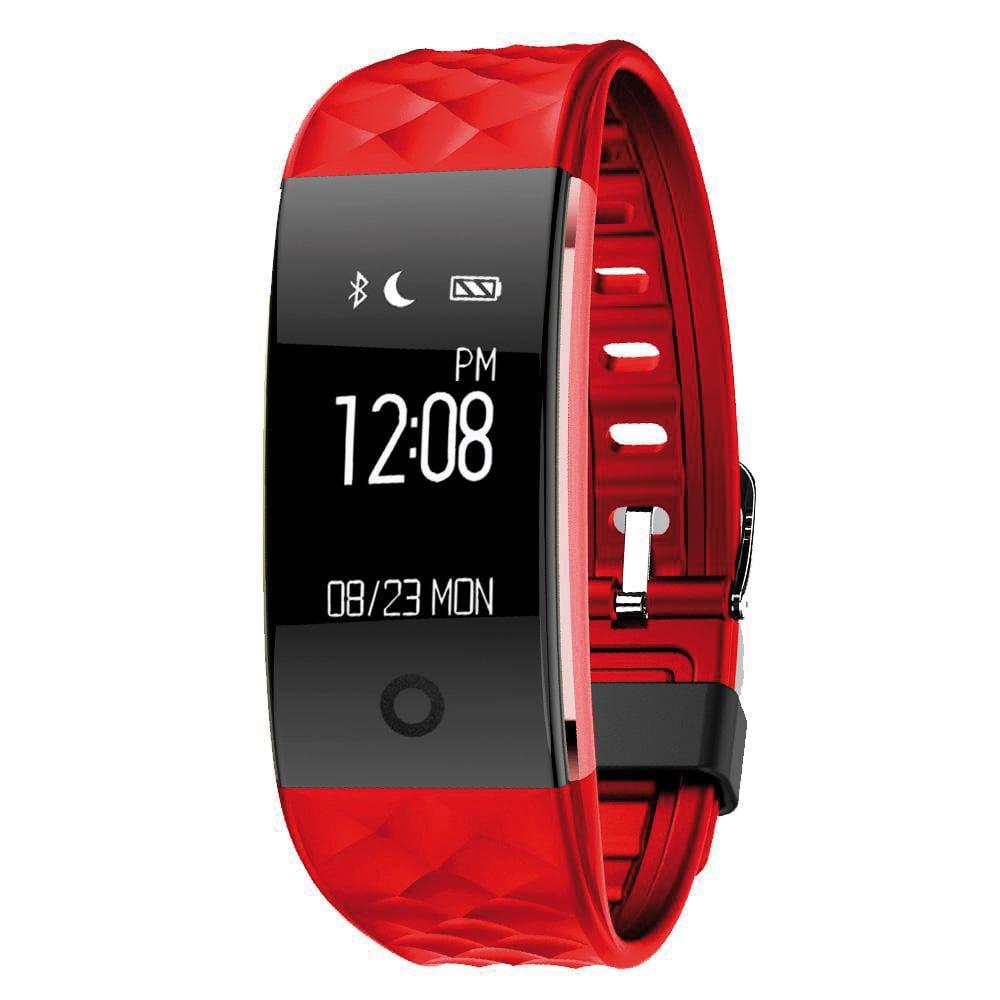 smartwatch pulsera rombos promocional
