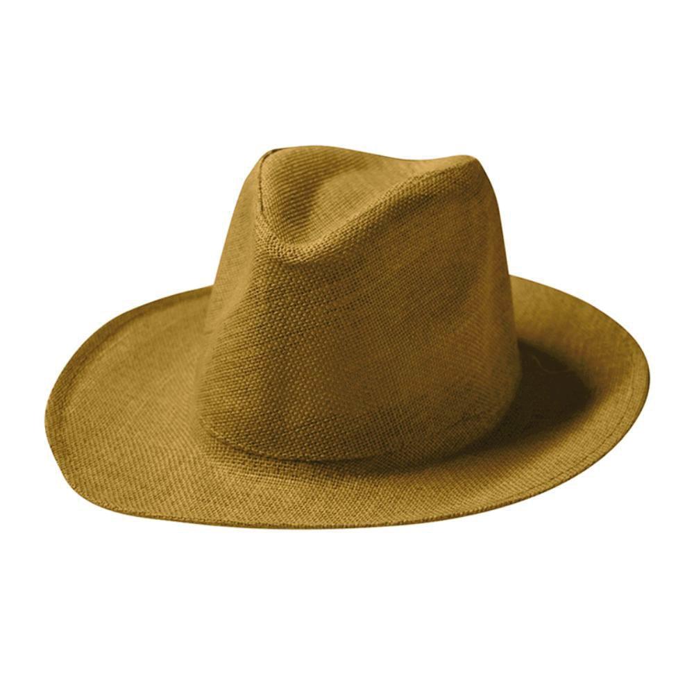 sombrero habana verano playa
