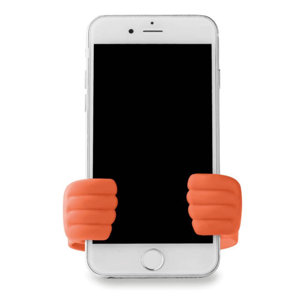 soporte telefono movil smartphone