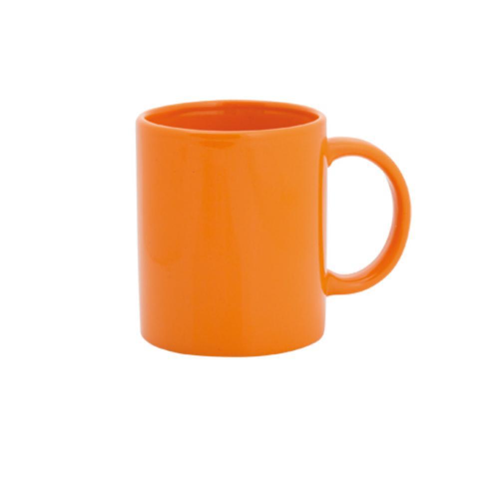 taza ceramica colores ml clasico mug barata