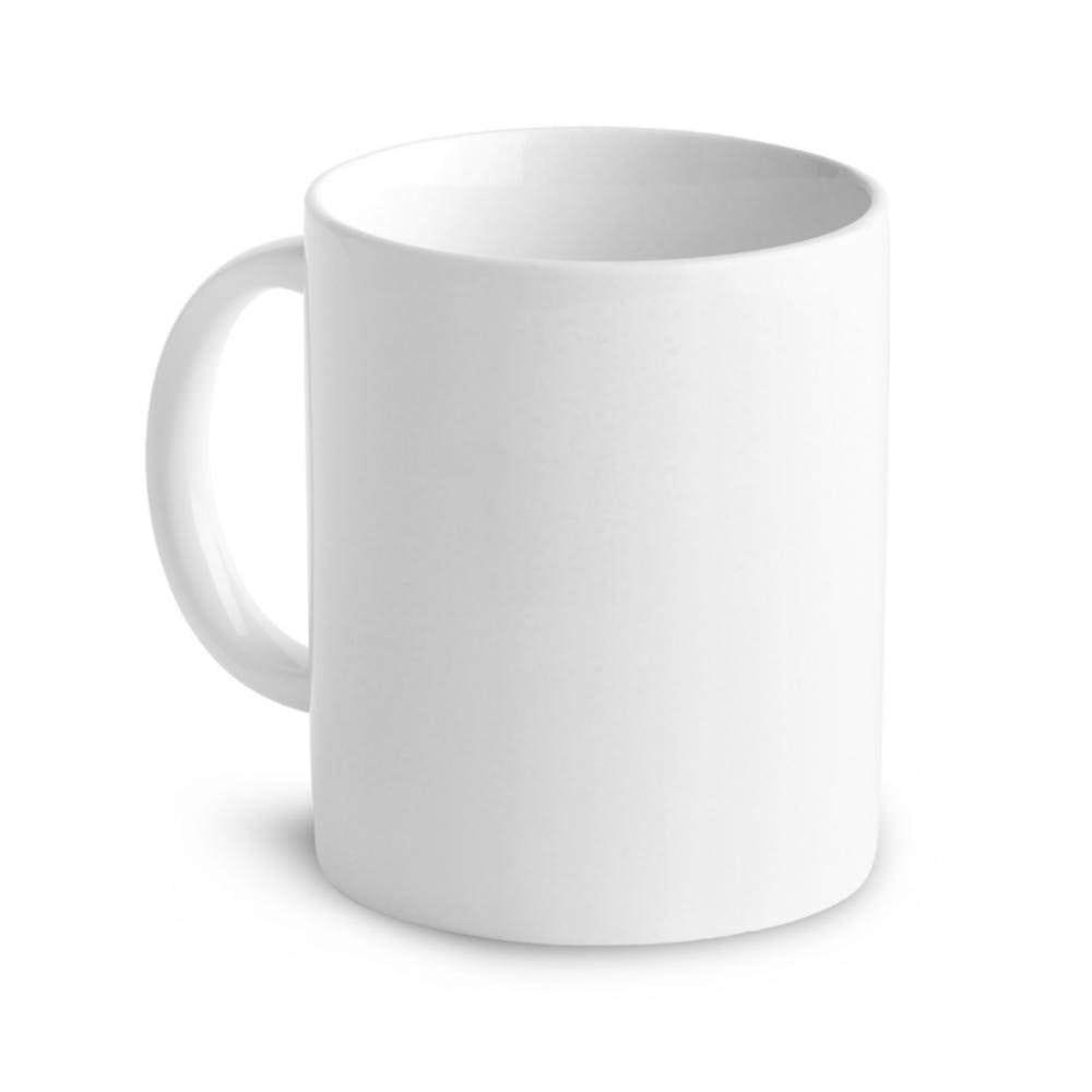taza mug ceramica no lavavajillas ml hogar