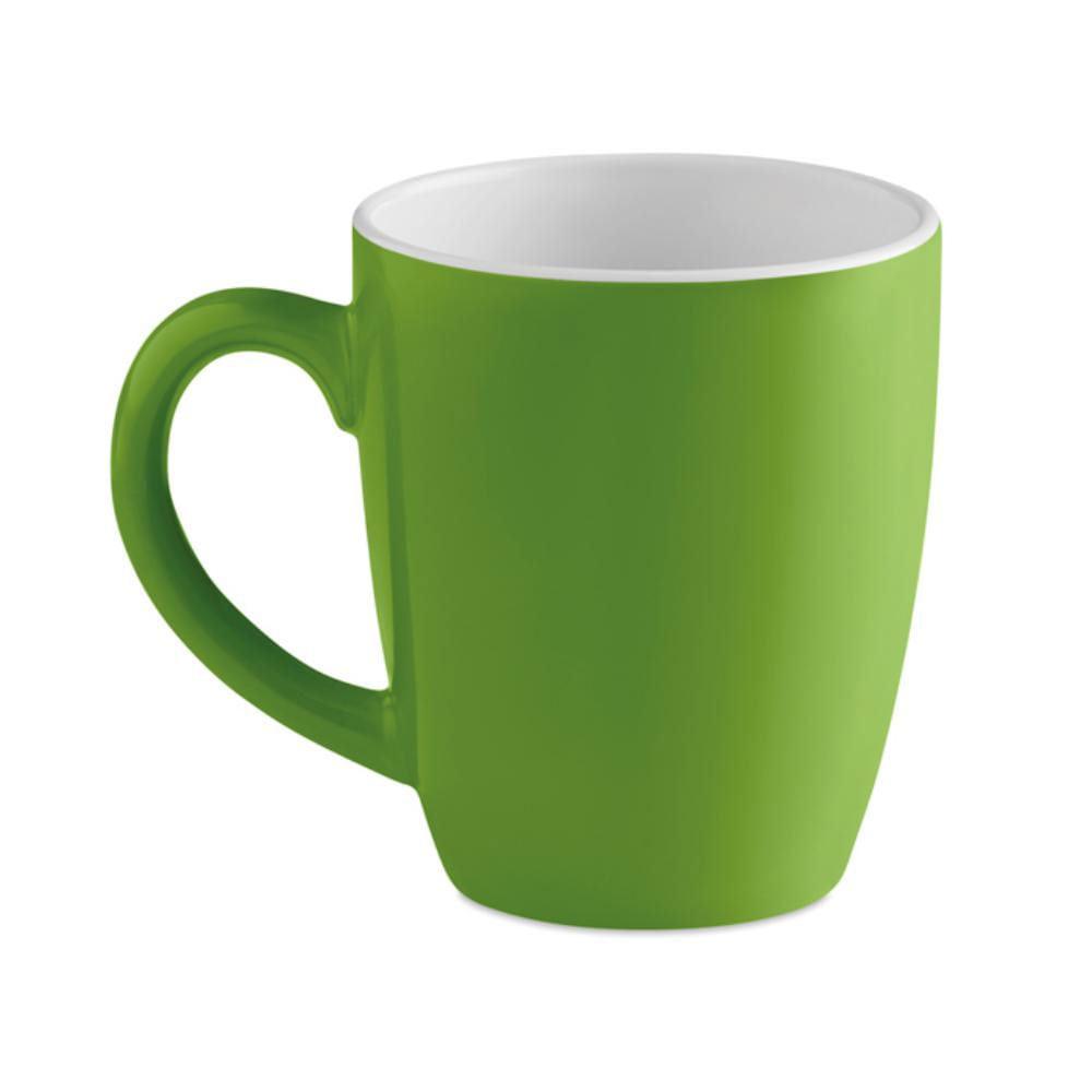 taza mug color ml café hogar