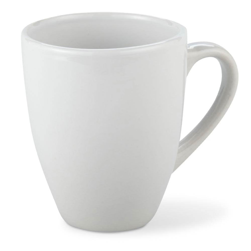 taza mug pequena cafe ml