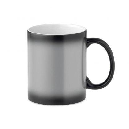 taza mug sublimacion color ml liquido color