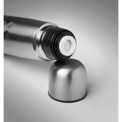 termo acero ml diseno termico