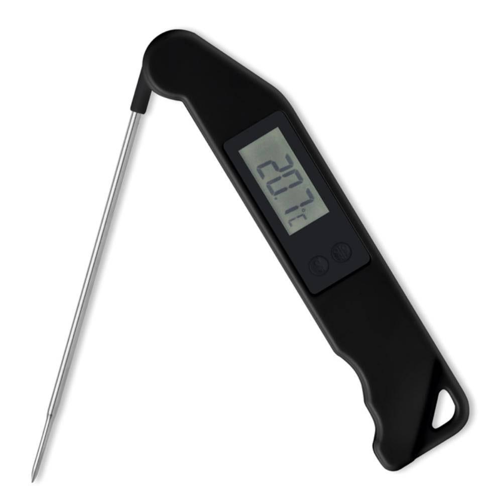 termometro digital cocinar barbacoa temperatura