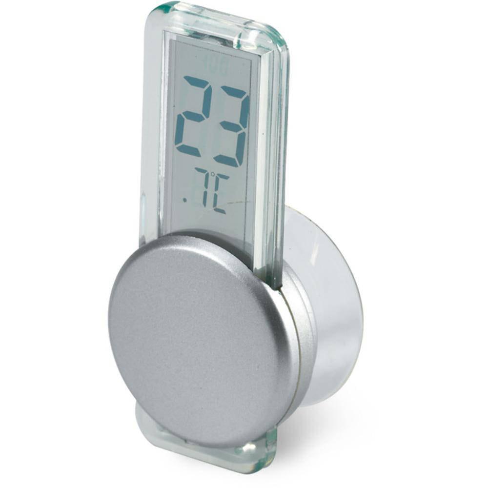 termometro temperatura ventosa