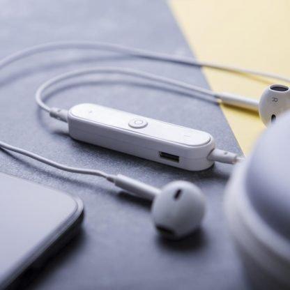 auriculares bluetooth recargable regalo tecnologia