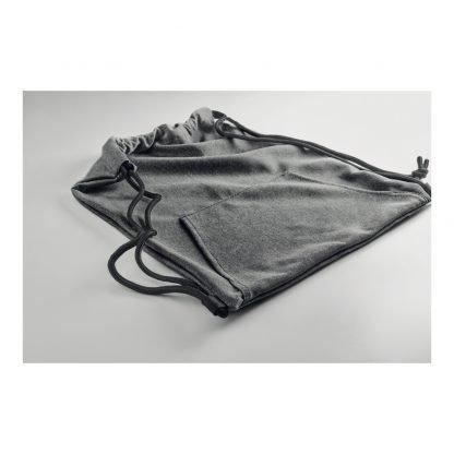 bolsa mochila cordones publicitaria bolsillo calidad