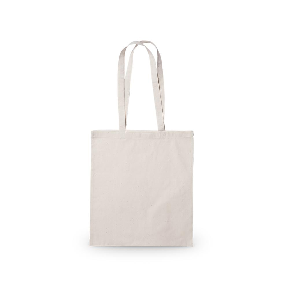 bolsa publicitaria personalizada logo algodon calidad