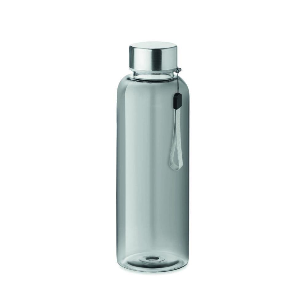 botella tritan logo empresas personalizado calidad