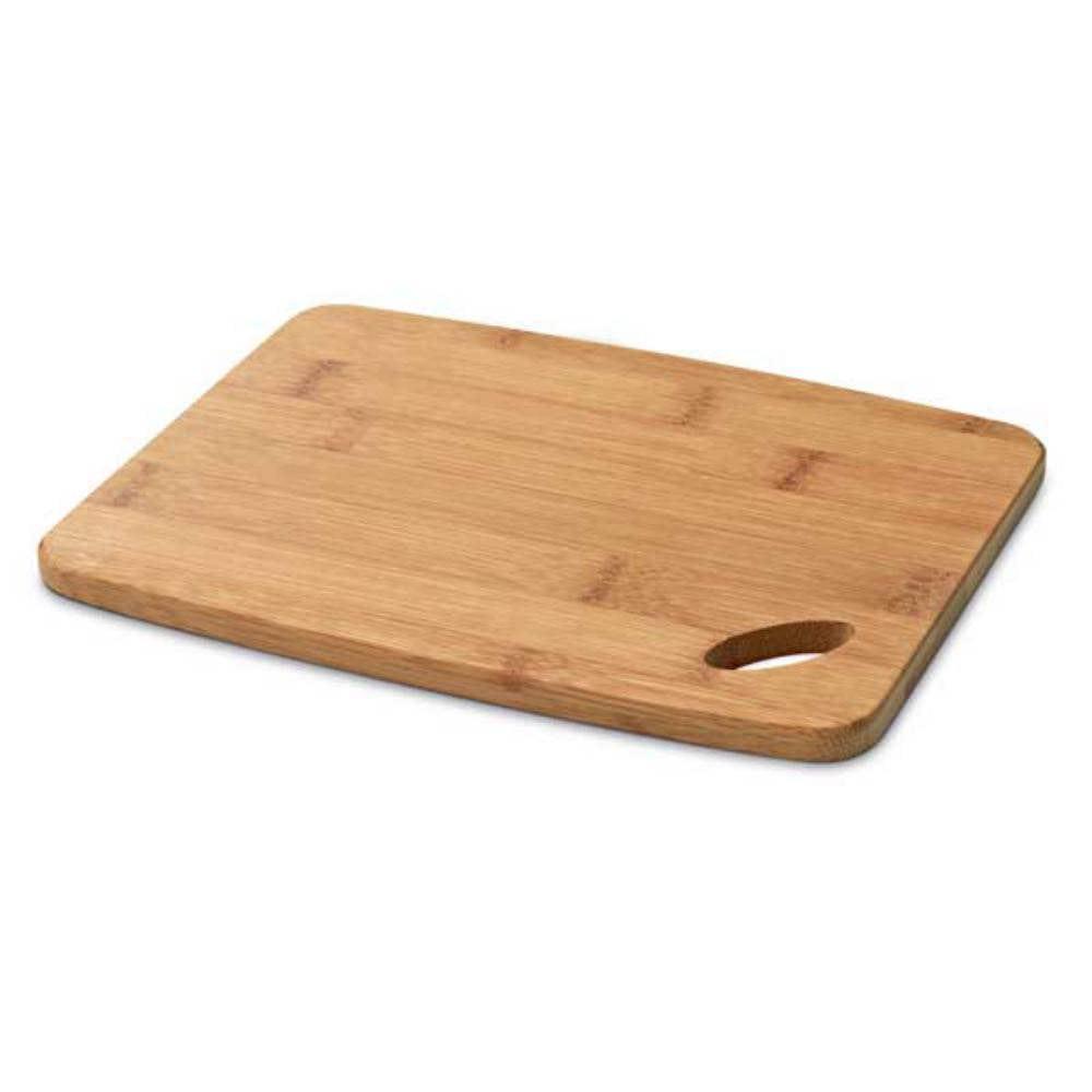 tabla pequena quesos bambu