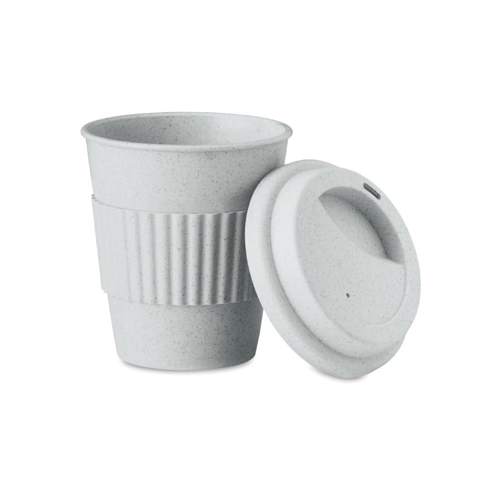 vaso cafe personalizado oficina empresas logotipo