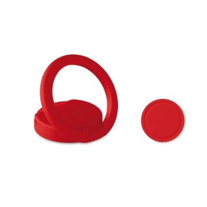 anillo soporte movil logotipo empresas regalos