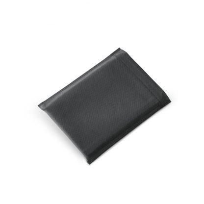 bloc notas bolsillo funda presentacion