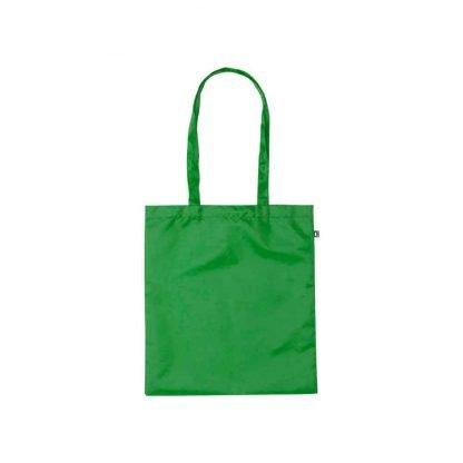 bolsa ecologica pet reciclado promocional
