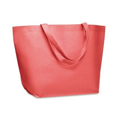 bolsa tela nonwoven personalizada