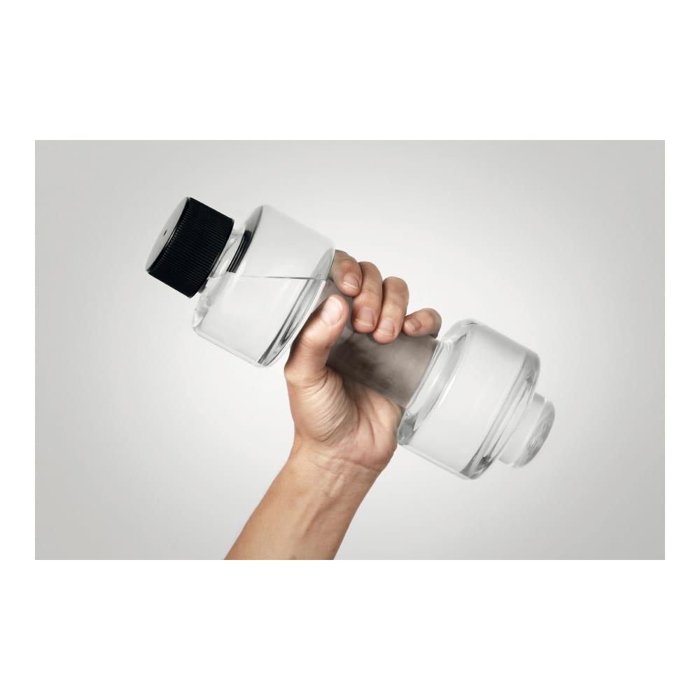 botella deporte regalo grabacion logotipo
