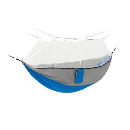hamaca playa mosquitera logotipo economicas