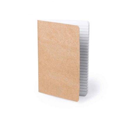 libreta anillas para imprimir portada