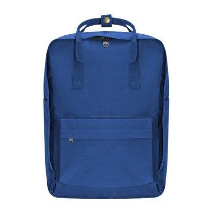mochila barata personalizable