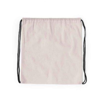 mochila cuerdas para publicidad