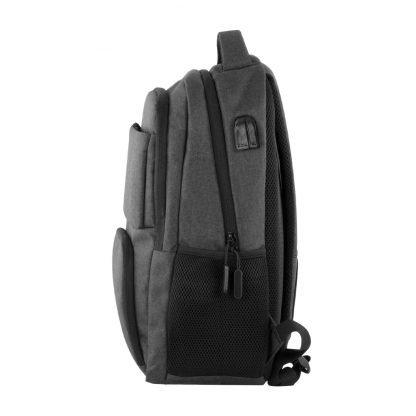 mochila elegante promocional