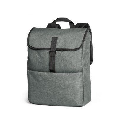 mochila ordenador bolsillos regalos personalizados