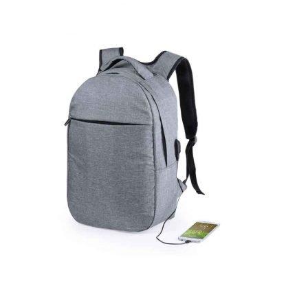 mochila seguridad para publicidad empresas