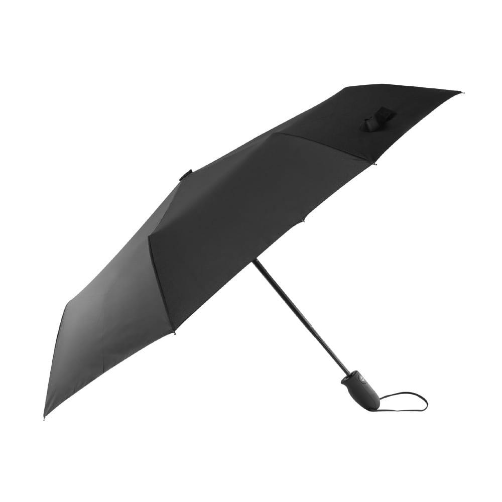 paraguas plegable publicidad