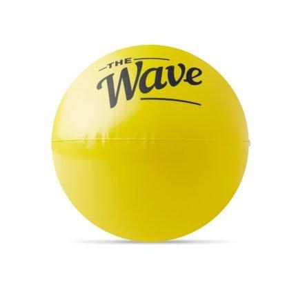 pelota playa emoji personalizar logo