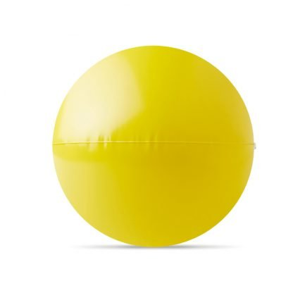 pelota playa verano personalizada emoji risa